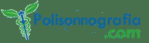 Polisonnografia.com Logo